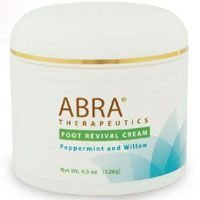 abra-therapeutics-foot-cream-revival-45-oz-by-abra
