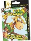 Top Banana Card Game - 1
