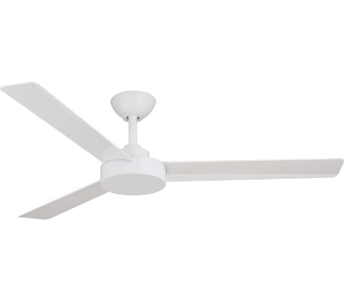 Gt Gt Gt Sale Minka Aire F524 Whf Roto White 52 Ceiling Fan With