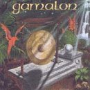 Gamalon