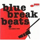 Blue Break Beats Vol.2