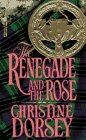 The Renegade And The Rose, CHRISTINE DORSEY