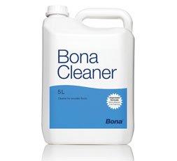 bona-cleaner-5-liter