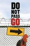 Do Not Pass Go [Hardcover]