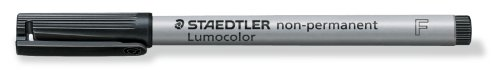 std3169-staedtler-lumocolor-overhead-projection-marker