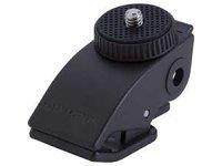 olympus-cl2-supporto-da-tavolo-a-clip-per-collegare-un-registratore-della-serie-ls-nero