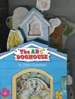 Mini House: The ABC Doghouse (Mini House Book) (0761109471) by Lippman, Peter