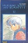 Please save my earth Bd. 12
