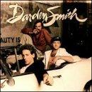 darden-smith