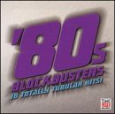 Sounds of Eighties: 80's Blockbusters