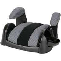 car booster seat cosco ambassador belt positioning backless booster baby seats for car. Black Bedroom Furniture Sets. Home Design Ideas