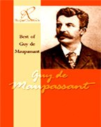 Best of Guy De Maupassant