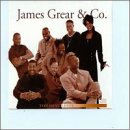 James Grear And Co-The Next Level-CD-FLAC-2000-FLACME Download