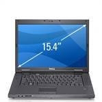 Dell Vostro 1510