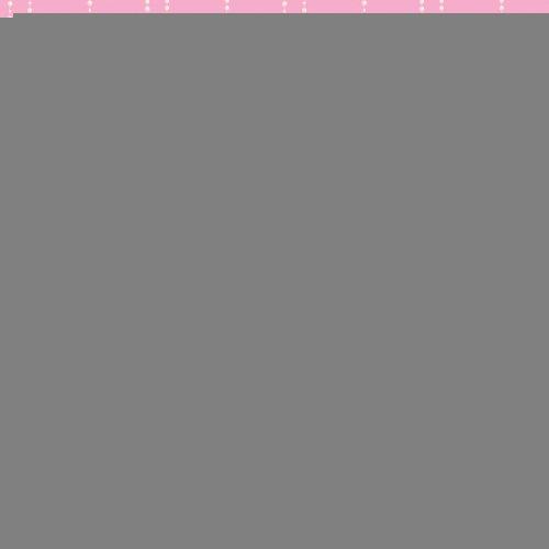 Imperial Disney Home DF059651 Pearl Stripe Wallpaper, Pink, 20.5-Inch Wide