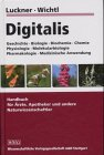 img - for Digitalis. book / textbook / text book