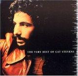 Cat Stevens - The Very Best of Cat Stevens [Polygram] - Zortam Music