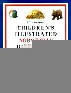 Hippocrene Children's Illustrated Norwegian Dictionary: English-Norwegian/Norwegian-English (Hippocrene Children's Illustrated Foreign Language Dictionaries)