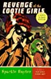Revenge Of The Cootie Girls A Robin Hudson Mystery