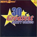 30 Greatest Party Songs