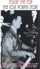 The Cole Porter Story [VHS]