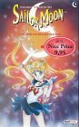 Sailor Moon, Bd.1, Die Metamorphose