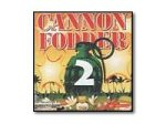 Cannon Fodder 2 - Complete package - 1 user - CD - English