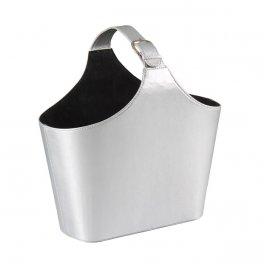 Santiago Pons - Revistero silverbag - BebeHogar.com