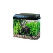 Marineland PR3300 Acrylic Aquarium Frame Replacement for Eclipse System Power Filters Model 3