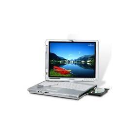 Fujitsu LifeBook T4215 12.1