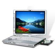 Fujitsu LifeBook T4215 12.1 Tablet PC