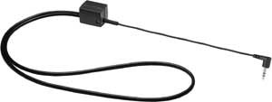 Sennheiser EZT 1011 Induction Neck Loop (Induction Coil Microphone compare prices)
