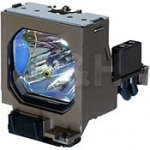 SONY Lamp for VPL VW11HT Projectors