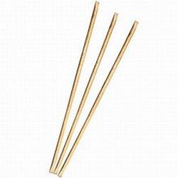 Nail Supply Orange Wood Stick Cuticle Pusher Manicure Lot of 144, 4
