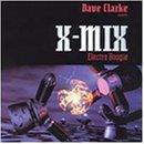 X Mix Electro Boogie