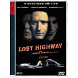 "Lost Highwayvon ""Bill Pullman"""