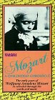 Mozart: A Childhood Chronicle [VHS]