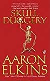 Skull Duggery (0425236021) by Aaron Elkins,Aaron J. Elkins
