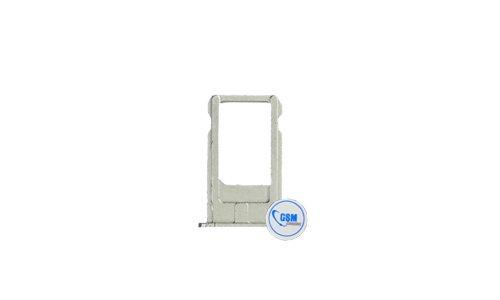 Micro Sim Karten Halter Card Tray