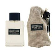 kenneth-cole-reaction-thermal-for-men-by-kenneth-cole-102-ml-edt-spray