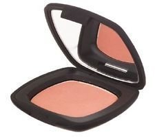 bareminerals-travel-size-ready-all-over-face-color-45-g-elation-by-bare-escentuals