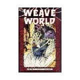 Weaveworld (Vol.1 Book 2) ~ Eric Saltzgaber