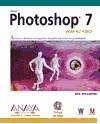Adobe Photoshop 7 avanzado / Advanced (Spanish Edition) (844151478X) by Willmore, Ben
