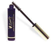 lash-defining-mascara-brown-black-030-fl-oz-zin-306053