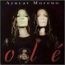 Azucar Moreno - Olé - Zortam Music