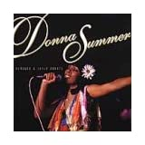 Remixed & Early Greatspar Donna Summer