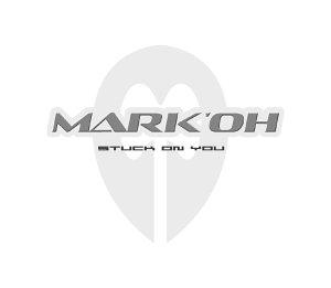 Mark Oh - Stuck on You - Zortam Music