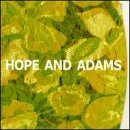 Hope & Adams