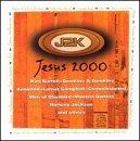 J2k-Jesus 2000