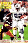 Pro Football Guide: 1996 (Annual)